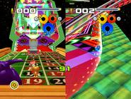 Pinball Match 09