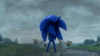 SATBK Sonics back