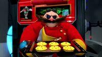 SB S1E08 Eggman evil cookies