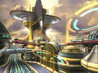 Sonic-Riders-Zero-Gravity-Stage-1-Background
