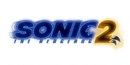 Sonic2MovieLogo