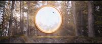 SonicMovie GreenHillsForestRingPortal1