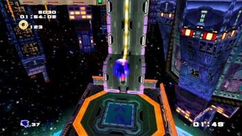 Sonic_Adventure_2_(PS3)_Final_Rush_Mission_1_A_Rank