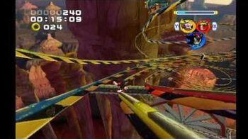 Sonic_Heroes_Rail_Canyon_(Team_Dark)