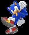 Sonic SLW art 1.png