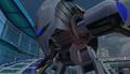 Zero Gravity Cutscene 436