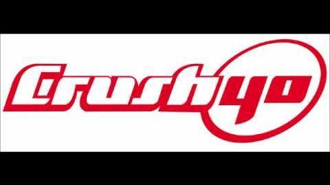 Crush_40_-_Sonic_Youth
