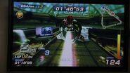 E3 2010-SFR Gameplay Trailer