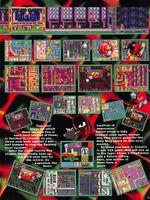 Gamefan Vol 3 Issue 04 pg63