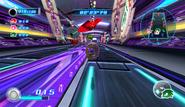 MeteorTech Arsenal 12