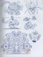 Page17-452px-SonicManiaPlus BR artbook.pdf
