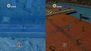 Pool Quest 08