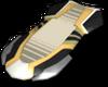 Power Gear SR