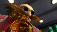 STH2006 SN Eggman sends Sonic to the future 05