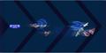 Side Sonic 06