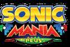 SonicManiaPlusLogo.png