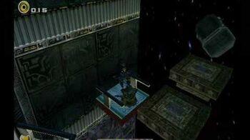 Sonic_Adventure_2_Battle_(GC)_Eternal_Engine_Mission_3_A_Rank