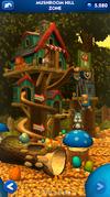 Sonic Dash Mushroom Hill Restored.png