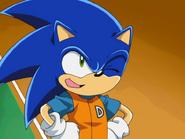 Sonic X ep 10 2001 71