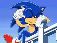 Sonic X ep 2 1701 05