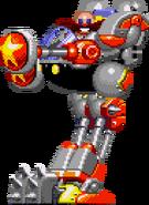 StHCD EGG-HVC-001 Boss sprite