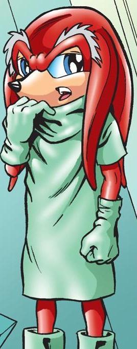 Доктор Шукра