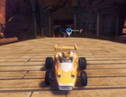 Tails F1 Transformed 1.png
