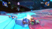 Team Sonic Racing Hidden Volcano5