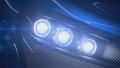 Team Sonic Racing Trailer 03