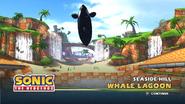 Whale Lagoon 02