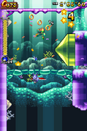 Coral Cave Act 2 29