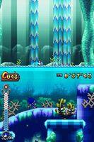 Coralcave.1
