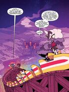 IDW 36 preview 1