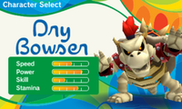 Mario Sonic Rio 3DS Stats 39.png
