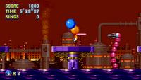 Mega Octus (LASER) (2)