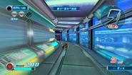 MeteorTech Premises 055