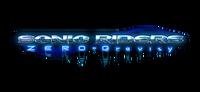 Proto zg logo