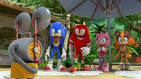 SB S1E03 UT Team Sonic 2