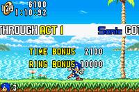 Sonic Advance (USA) (En,Ja)7