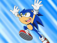 Sonic X ep 13 2301 16