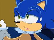 Sonic X ep 16 28
