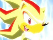 Sonic X ep 78 098