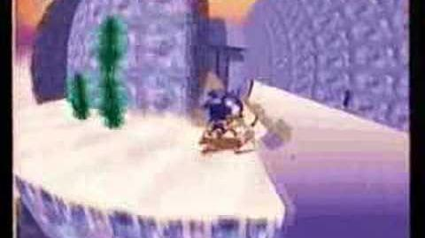 Sonic_Xtreme_Crystal_Frost