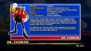 Sonic and Sega All Stars Racing bio 05