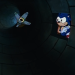 Sonic and the Secret Scrolls 230.png