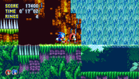 Sonicmaniaplusvdr1