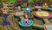 Treasure Hunt 23