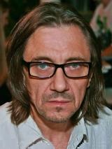 Vyacheslav Baranov