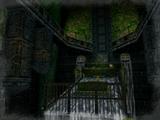 Death Ruins