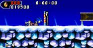 Ice Paradise Act 2 01